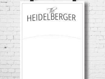 The Heidelberger