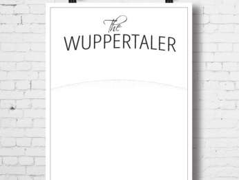 The Wuppertaler