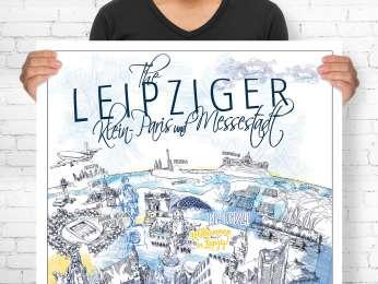 The Leipziger