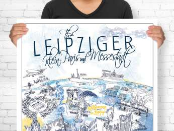 The Leipziger