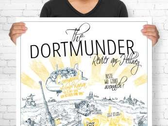 The Dortmunder