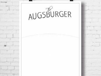 Augsburg Bild