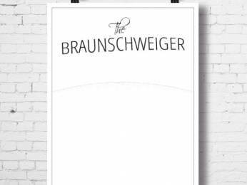 The Braunschweiger