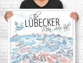 The Lübecker