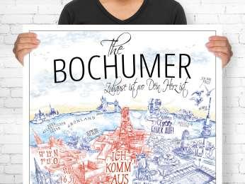 The Bochumer
