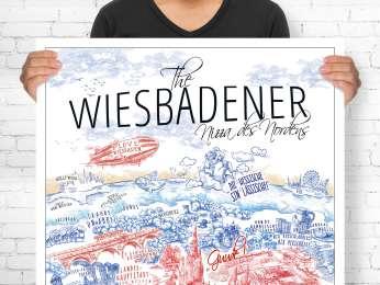 The Wiesbadener