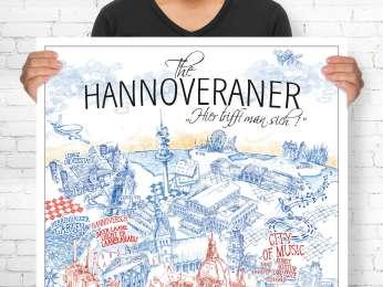 The Hannoveraner