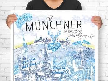 The Münchner