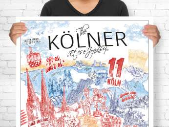 The Koelner