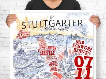 The Stuttgarter