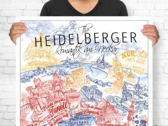 The Heidelberger