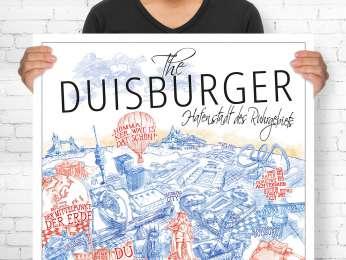 The Duisburger