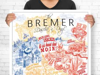 The Bremer
