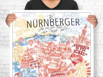 The Nürnberger