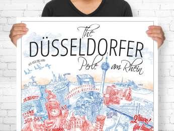 The Düsseldorfer