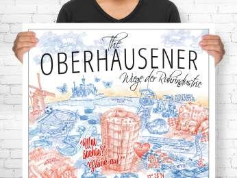 The Oberhausener