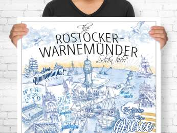 The Rostocker-Warnemünder