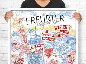 The Erfurter
