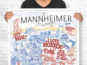 The Mannheimer