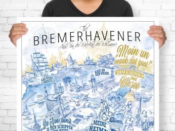The Bremerhavener