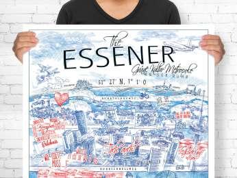 The Essener