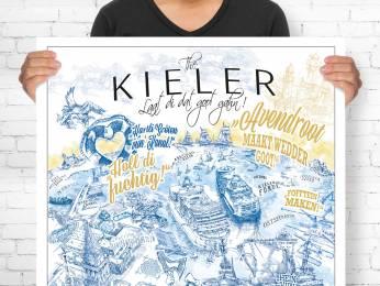 The Kieler