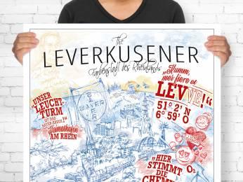 The Leverkusener