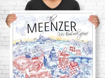 The Meenzer