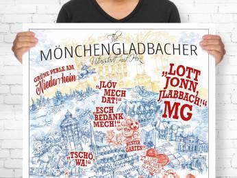 The Mönchengladbacher